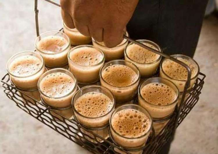 Tea seller gives Rs 1 crore 51 thousand as dowry