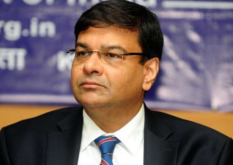 RBI Governor gets salary hike; monthly basic pay jumps to- India Tv
