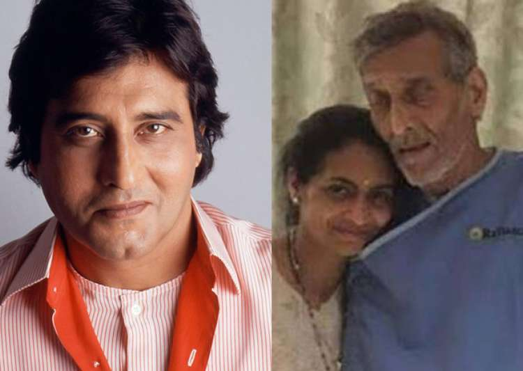 vinod khanna movie listvinod khanna songs, vinod khanna film, vinod khanna wikipedia, vinod khanna family, vinod khanna, vinod khanna wife, vinod khanna movie list, vinod khanna wiki, винод кханна, vinod khanna family photos, vinod khanna osho, vinod khanna filmography, vinod khanna film list, vinod khanna movies, vinod khanna all movies list, vinod khanna net worth, vinod khanna height, vinod khanna daughter, vinod khanna songs download, vinod khanna photos