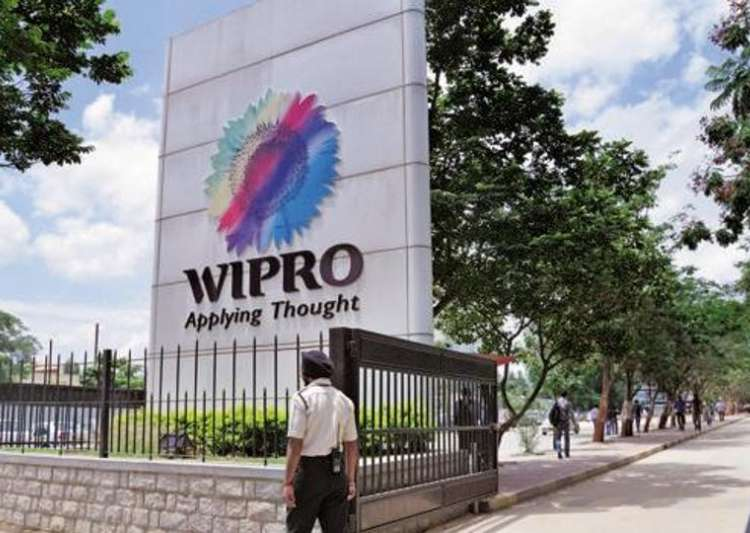 Wipro, Appraisal, Employees, Software Company- India Tv