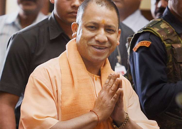 Yogi Adityanath govt favours shifting of 400 Kanpur