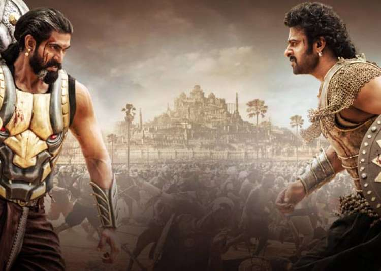 Baahubali 2 box-office 5 Days collection crosses Rs 500 crore