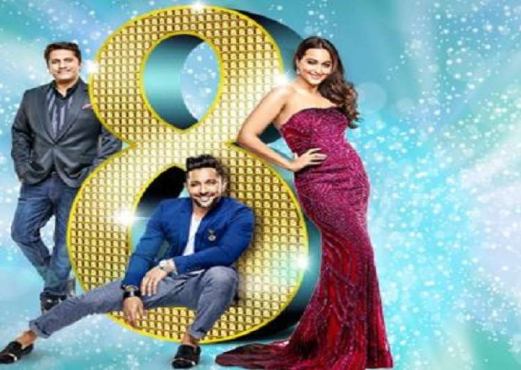 Nach Baliye 8 wild card entry: This eliminated couple to be- India Tv