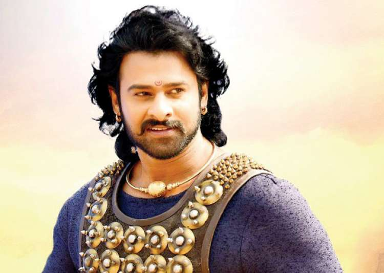 Baahubali effect: Prabhas flooded with offers to endorse