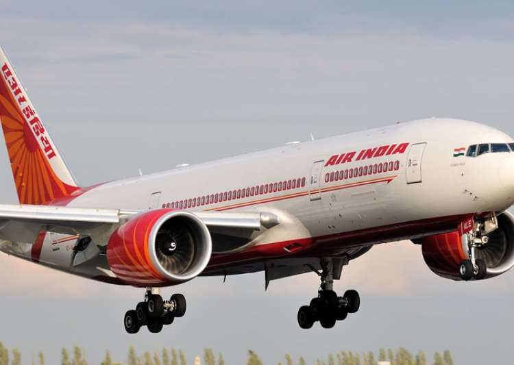 NITI Aayog has suggested a stake sale in Air India and a- India Tv