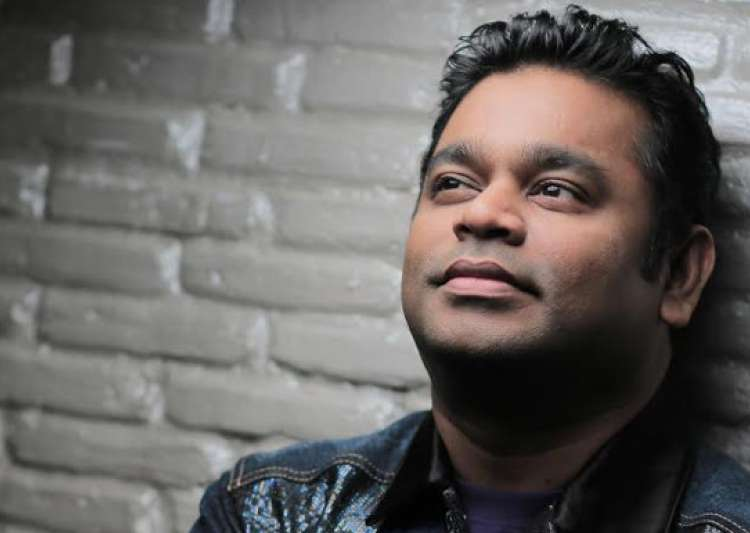 A R Rahman: Honoured that current generation still sings my