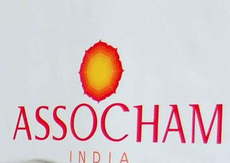Create 'Stressed Assets Funds' to revive NPAs: Assocham- India Tv