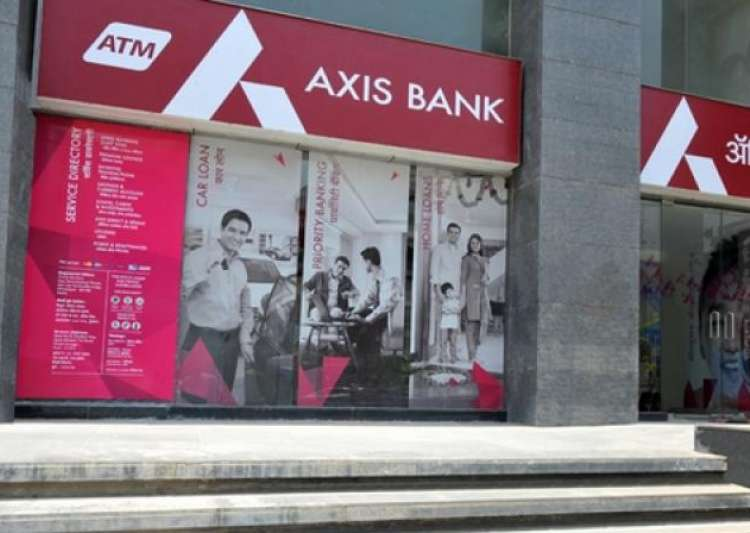 After SBI and other rivals, Axis Bank cuts home loan rates- India Tv