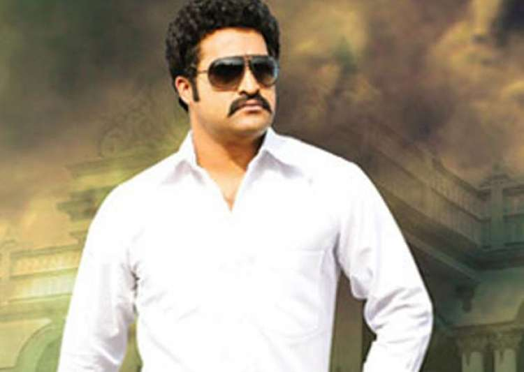 Happy birthday Junior NTR: 5 lesser known facts about the- India Tv