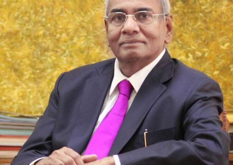 IFFCO MD talks about ''Digital IFFCO'- India Tv