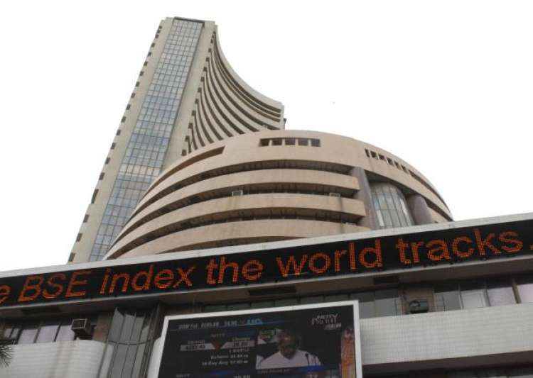 BSE issues advisory to brokers, warns them on unauthorised- India Tv