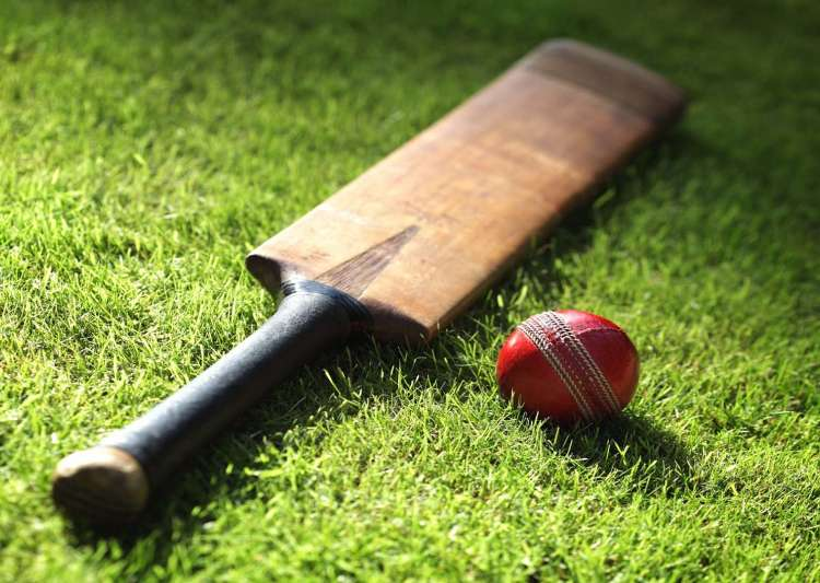 Former Bengal cricketer Tapan Banerjee dies at 73