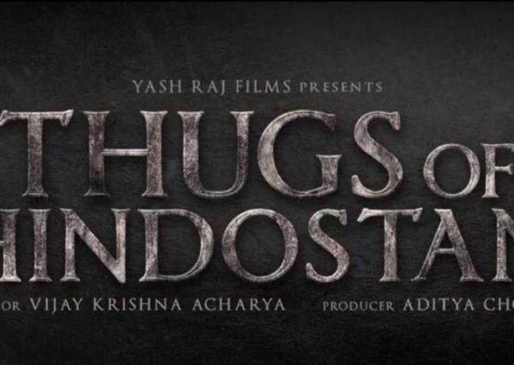 'Thugs of Hindostan' cast to kick-start shoot in Malta