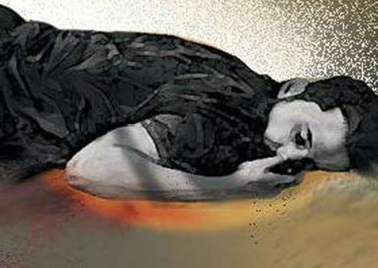 Representational pic - Man hacked to death in broad