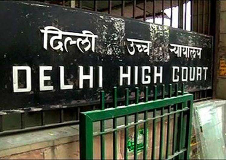 indiatv, delhi high court,- India Tv
