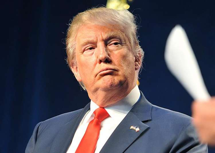 Donald Trump cuts Pakistan aid from $255M to $100M