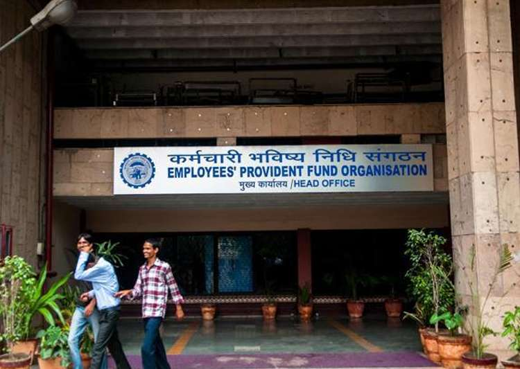 EPFO to invest Rs 20000 crore in equities in 2017-18: Dattatreya