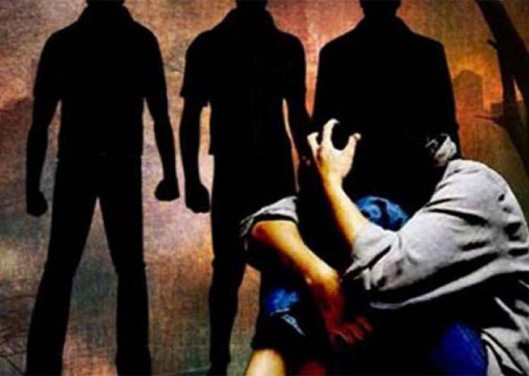 Gurgaon gang rape-murder case: 20-year-old auto driver- India Tv