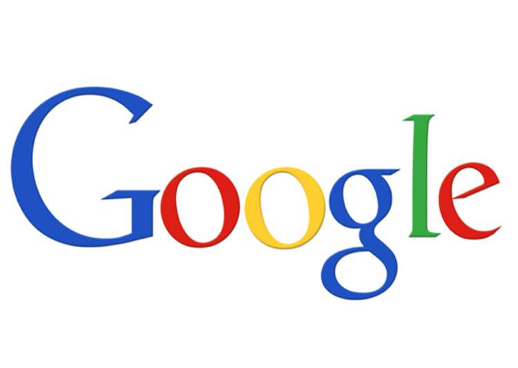 Google adds 'Personal' tab in search results- India Tv