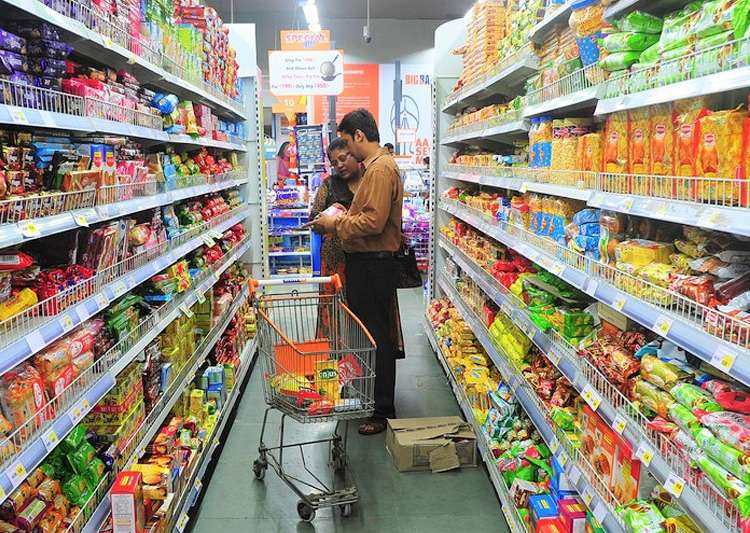 GST Council finalises four tax rates for services