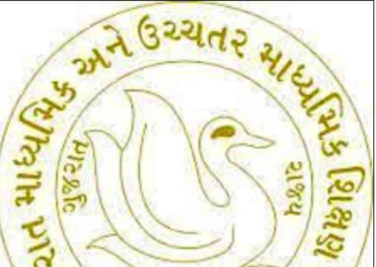 Class 12 results of Gujarat board, declared- India Tv