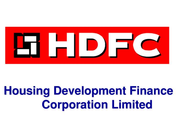 Now, HDFC too matches SBI, ICICI's rates, lowers to 8.35 pc- India Tv