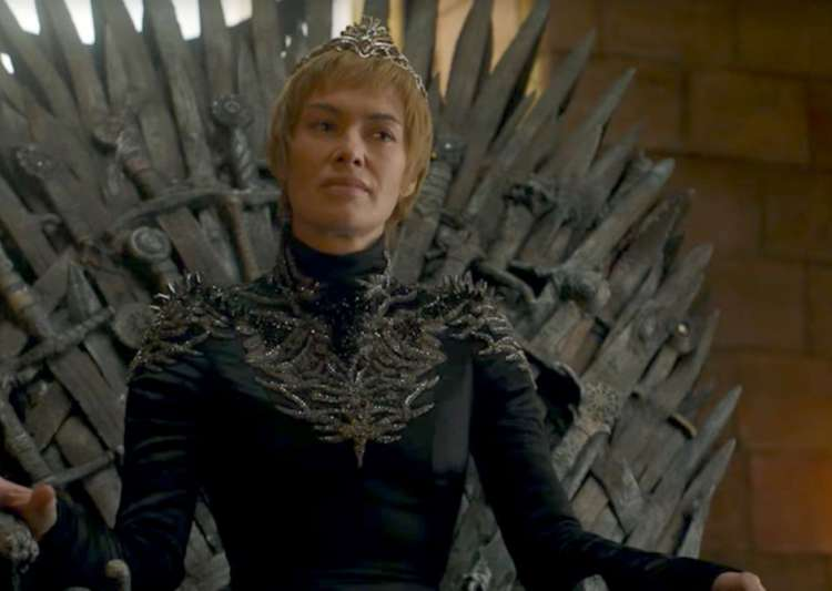 Game of Thrones season 7 trailer out: Get ready for the- India Tv