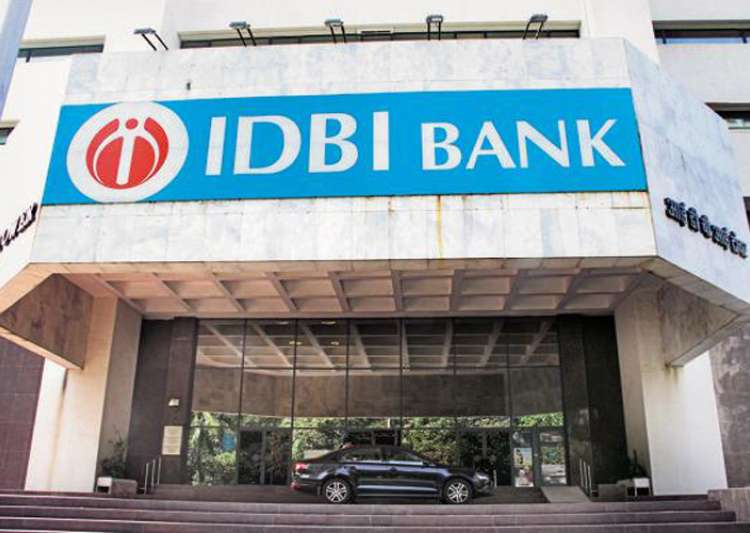 As bad debts mount, IDBI Bank's Q4 loss widens to Rs 3200- India Tv