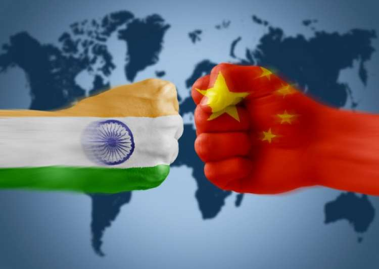 Chinese wall still stands in India's path into NSG