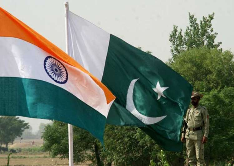 indian woman forced to marry pakistani man- India Tv