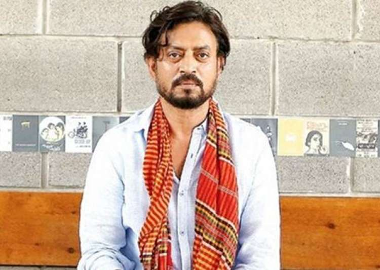 Hindi Medium collects Rs 12.56 crore in just 3 days!