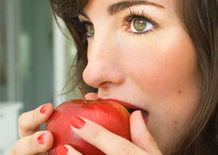 fruits and vegetables for skin- India Tv