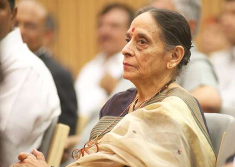 Leila Seth, first woman judge of Delhi High Court, dies