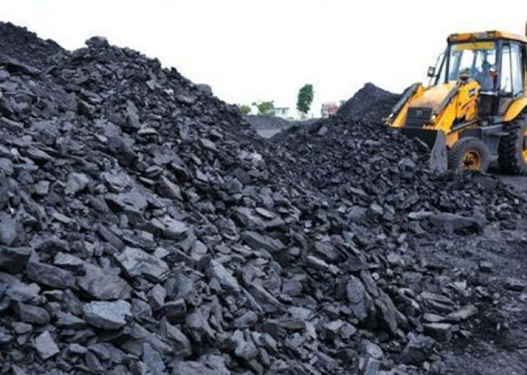 Meghalaya IAS officer rues over Court judgment on coal scam