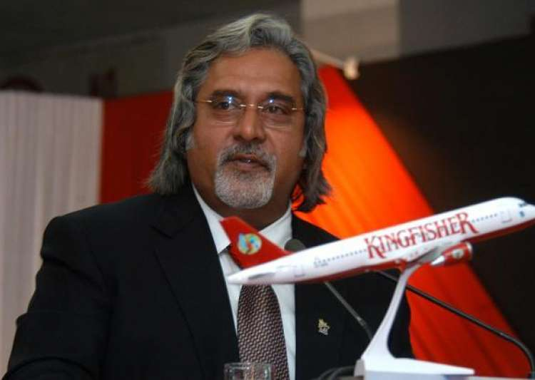 Loan taken by Mallya from banks was part of criminal- India Tv