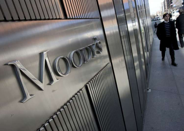Moddy's Investors warns Pakistan against growing external- India Tv