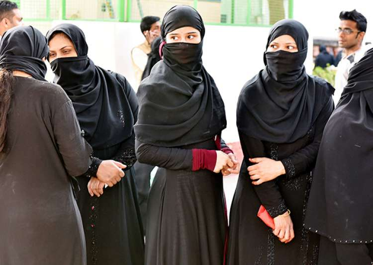 Polygamy, nikah halala also open for adjudication in