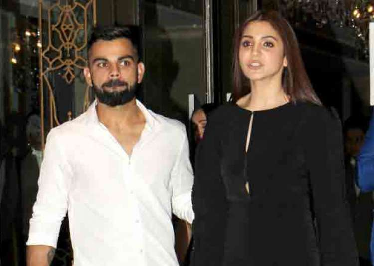 All about Zaheer and Sagarika's engagement party