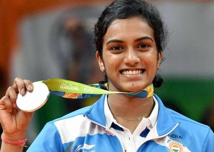 Andhra Pradesh amends Act to appoint PV Sindhu as Group-1