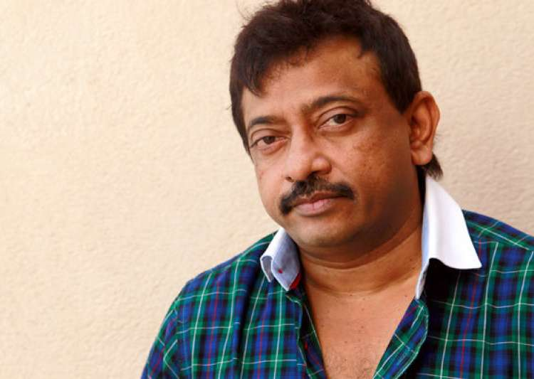Ram Gopal Varma all set to make biopic on Bruce Lee - India Tv
