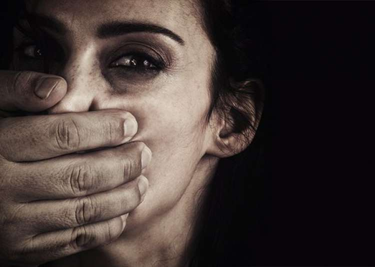 Raped by father for six years, daughter shoots video, gets- India Tv