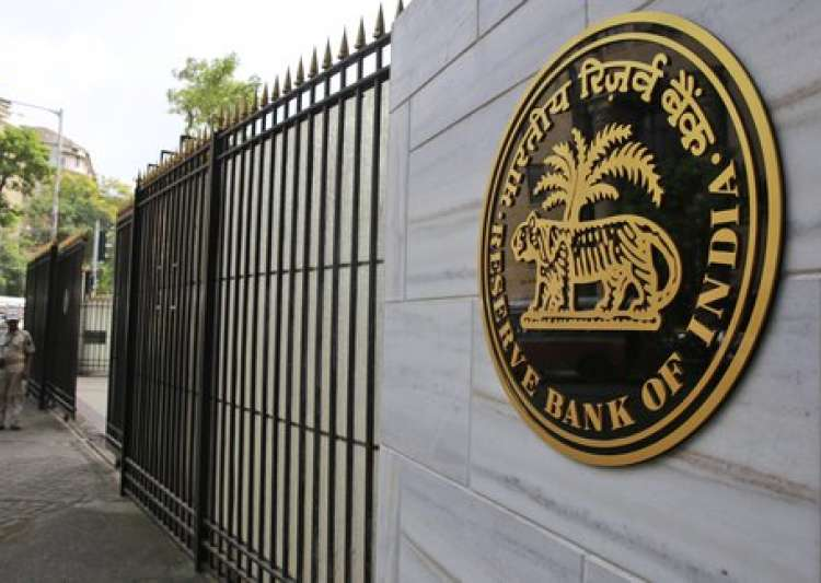 RBI to soon launch pink-green Re 1 notes: Here's all you- India Tv