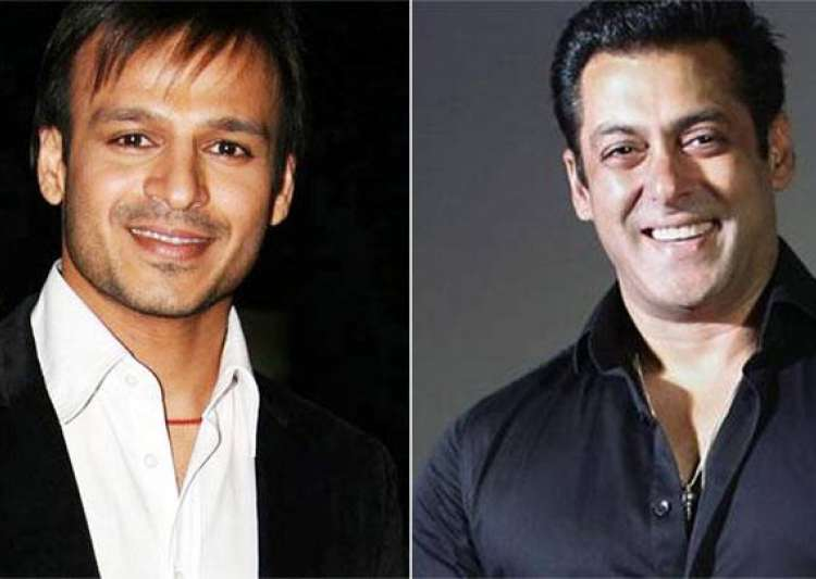 This is what Vivek Oberoi said on being compared with- India Tv