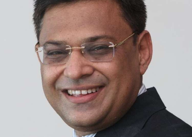 Tata Sons appoints Saurabh Agrawal as group chief financial officer