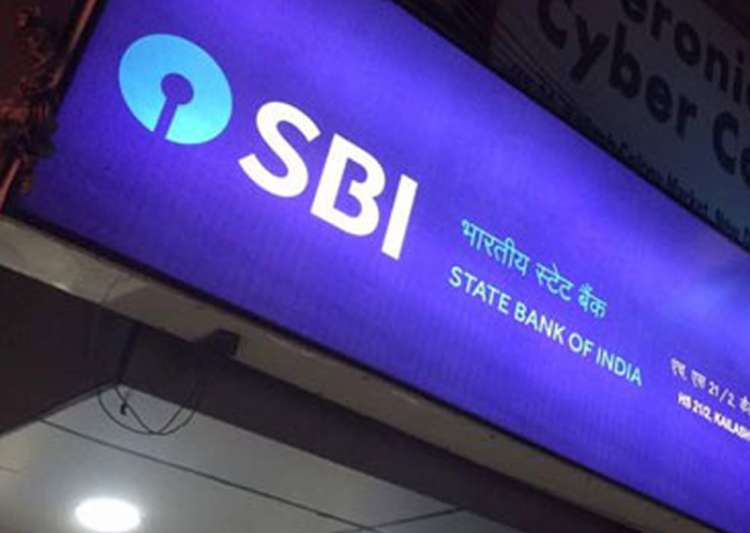 Now Buy Mutual Funds With Your Digital Wallet, Says Sebi