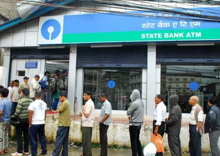 SBI to levy Rs 25 charge on all ATM withdrawals