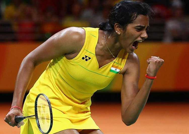 India Qualify for Knockout Stage of Sudirman Cup Badminton