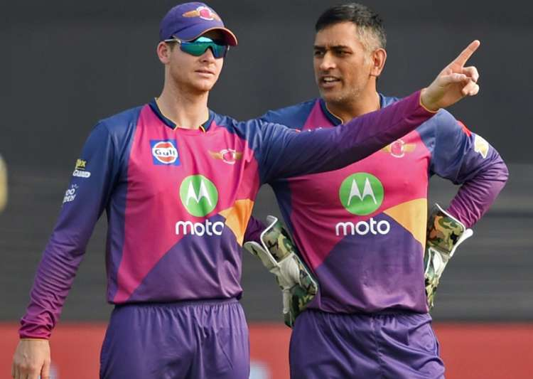 Pune beat Punjab by 9 wickets to enter play-offs