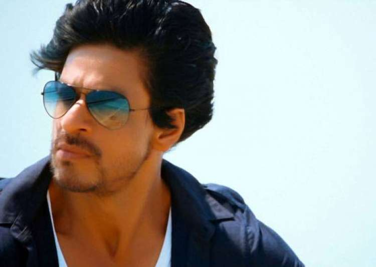 Shah Rukh Khan says Hollywood has potential to take over- India Tv