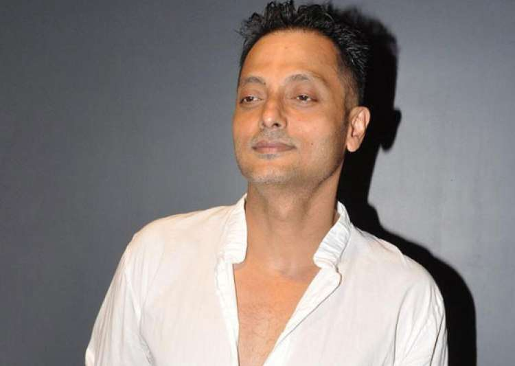 Sujoy Ghosh - India Tv